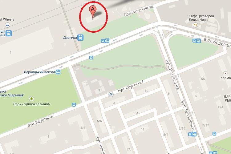 Документы для кредита Магнитогорская улица купить справку 2 ндфл Академика Петровского улица