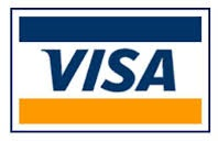 Лучший обмен Visa/MasterCard USD на Perfect Money USD