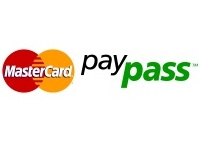 MasterCard PayPass Mobile